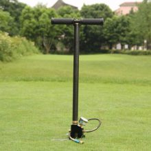 BULL Premium Quality high pressure 30mpa 4500psi PCP hand pump