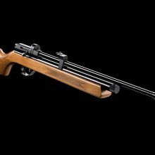 Artemis Multi Shot CO2 Air Rifle CR600W <500fps Free Shipping!