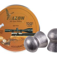 Air Arms Falcon 13.43gr
