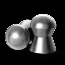 H&N Field Target Trophy.177 cal./4.51 8.64gr 500ct