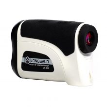 Long Shuo LS-800 Laser rangefinder Hunting 800m