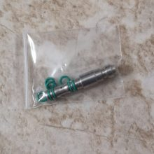 Stainless Steel Fill Probe for Diana StormRider, Diana Bandit, Diana Outlaw